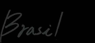 コーヒー豆・ブラジル