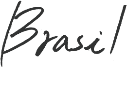 THE ROASTERSおすすめのビーンズ、brazil